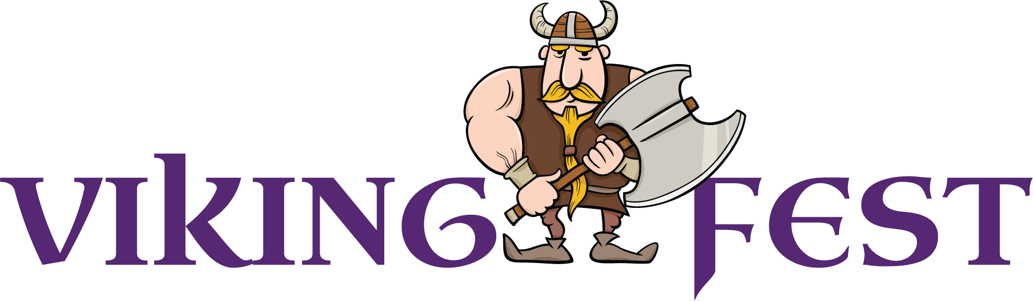 Viking Fest & 3rd of July Poulsbo