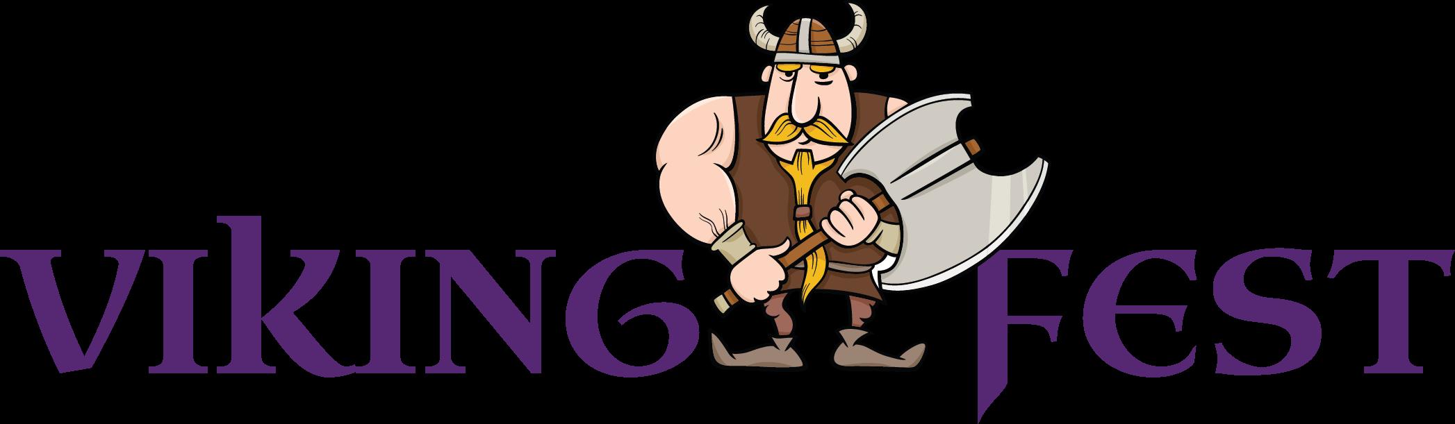 Viking Fest & 3rd of July Poulsbo